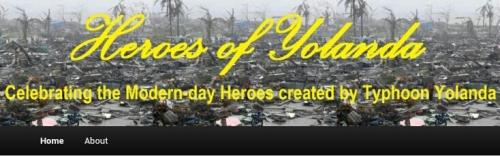 heroesofyolanda