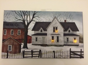 https://www.facebook.com/pages/Olde-Homestead/234966193272631 purchases painting with lights