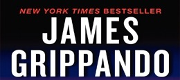 JamesGrippando - 1